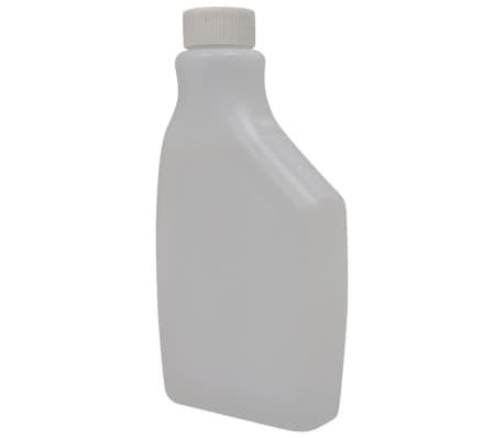 vidaXL Pompe d'aspiration à un étage et manomètres à 4 voies[3/17]