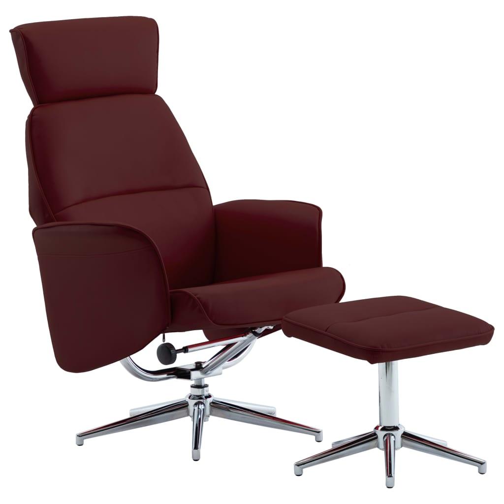 Allalastava seljatoega tool, jalapingiga..