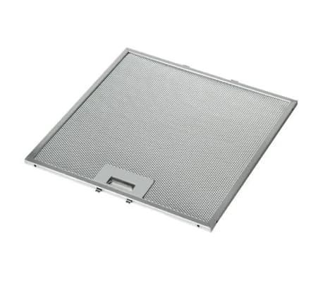 Ikea Eetkamer Stoelhoezen.Allspares Metaalfilter Bauknecht Ikea Whirlpool