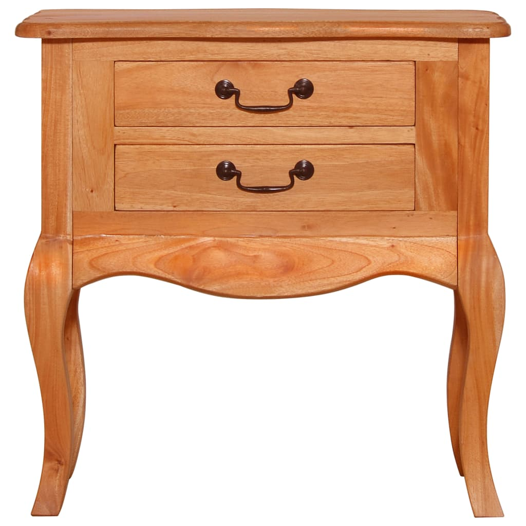 Details about Side Table 12.12