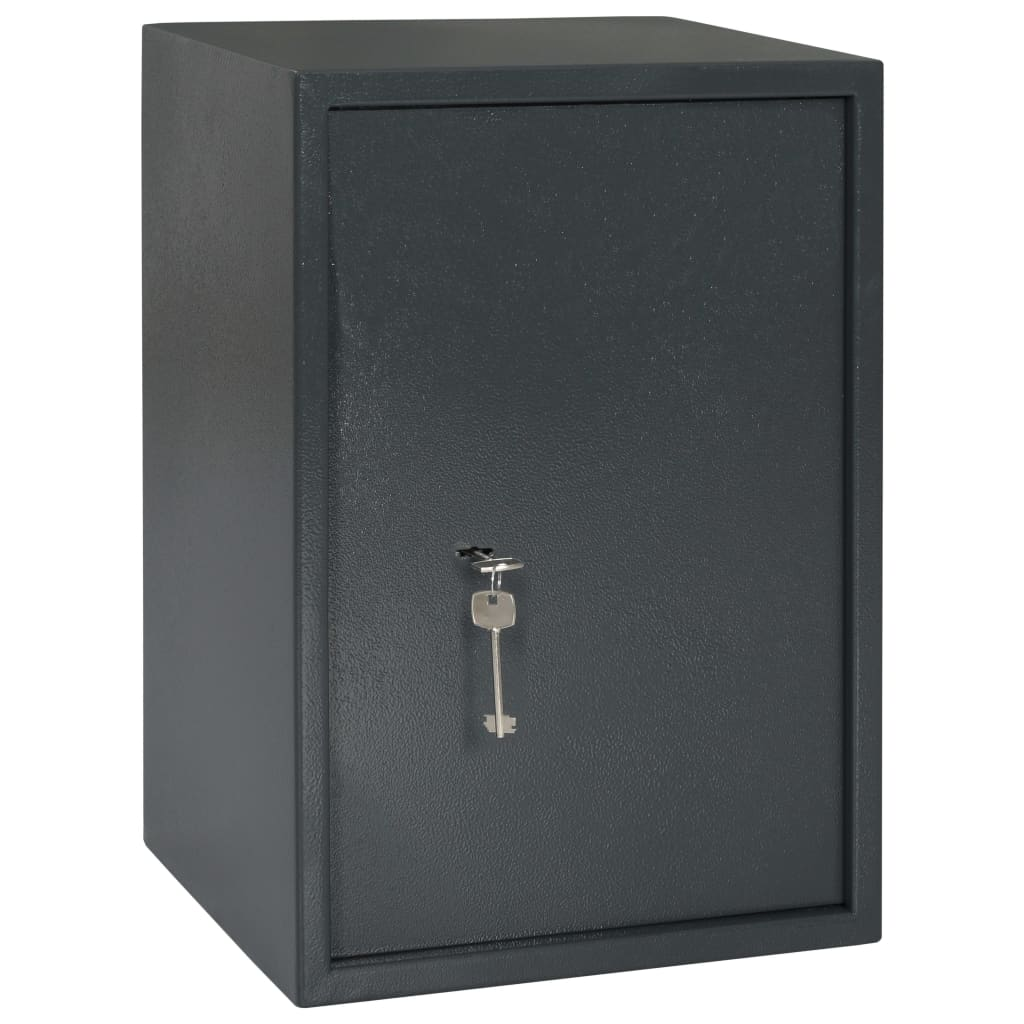 Mehaaniline seif, tumehall, ..