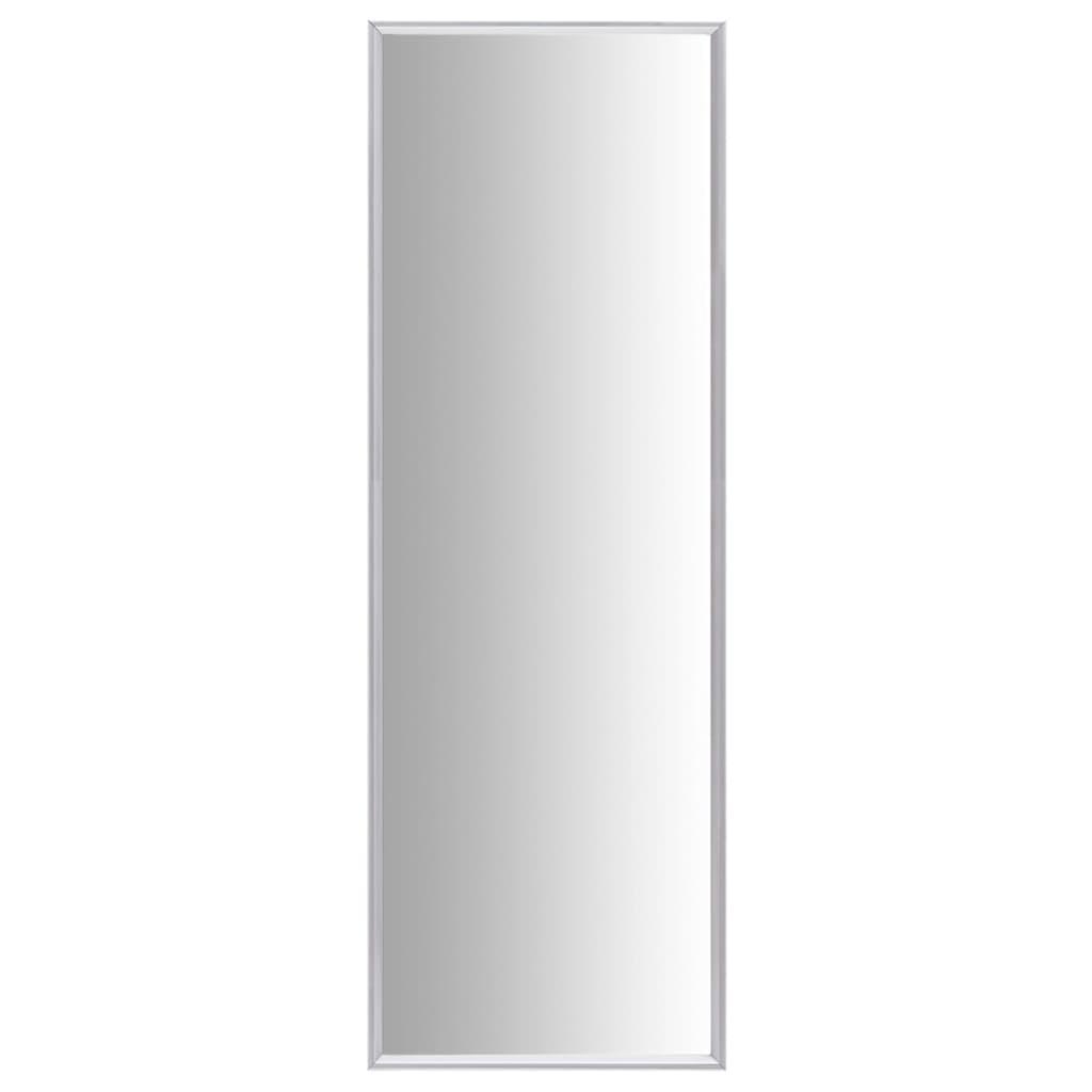 Peegel, hõbedane, 150 x 50 ..