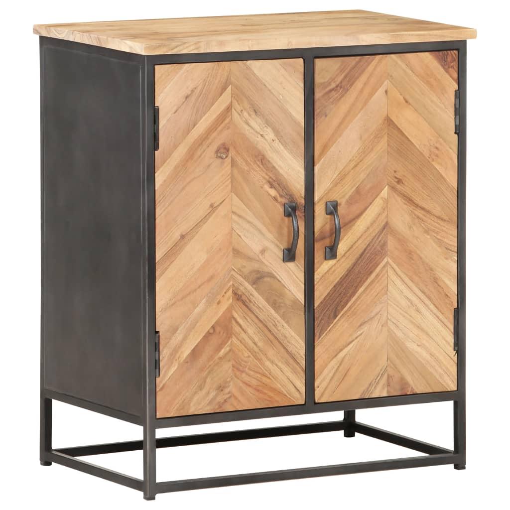 Puhvetkapp, 60x35x70 cm, toe..