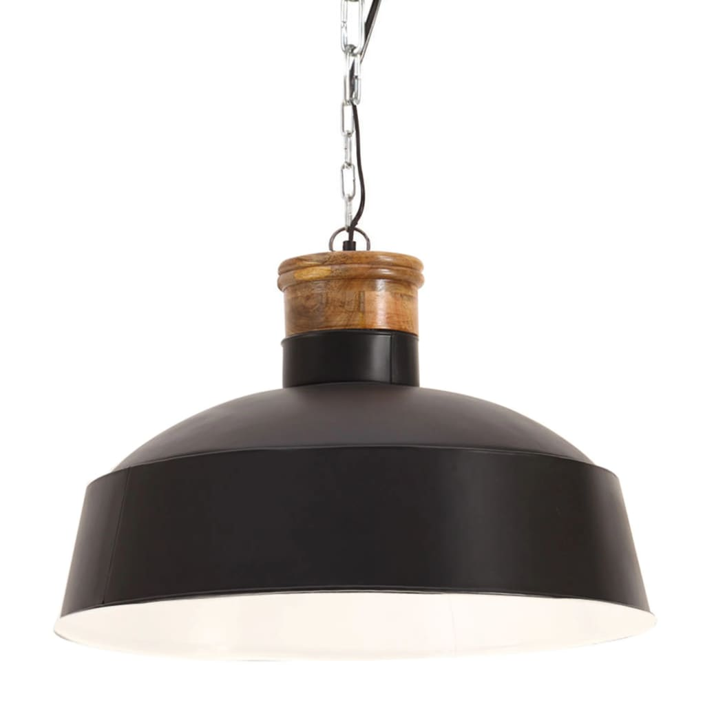 Tööstuslik laelamp 58 cm, ..