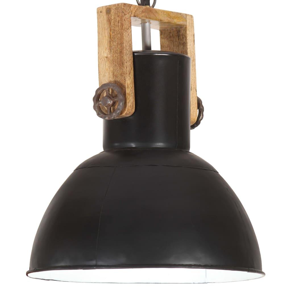 Tööstuslik laelamp 25 W mu..