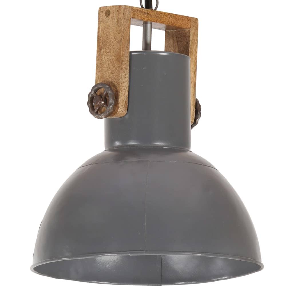 Tööstuslik laelamp 25 W ha..