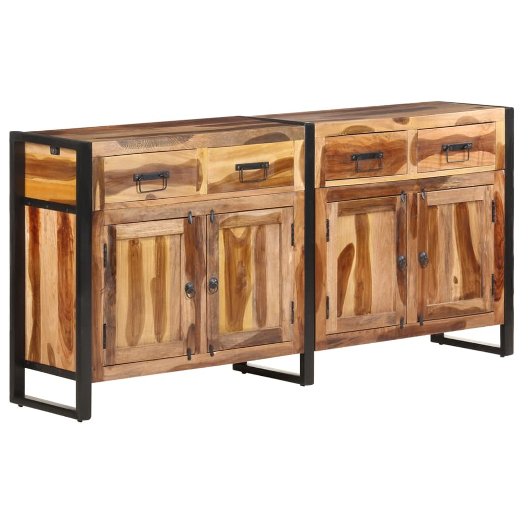 Puhvetkapp, 172 x 35 x 80 cm..
