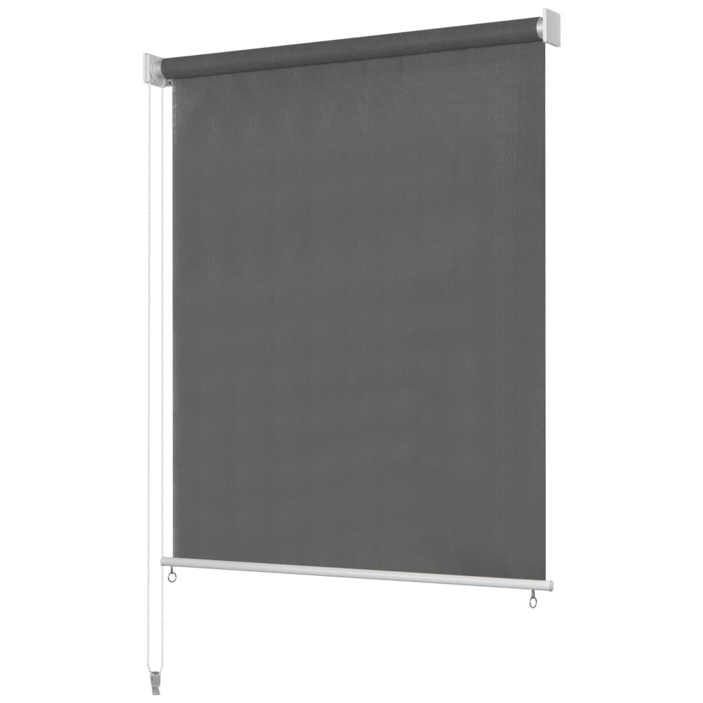 Väliruloo 300 x 230 cm, antratsiithall (laos)