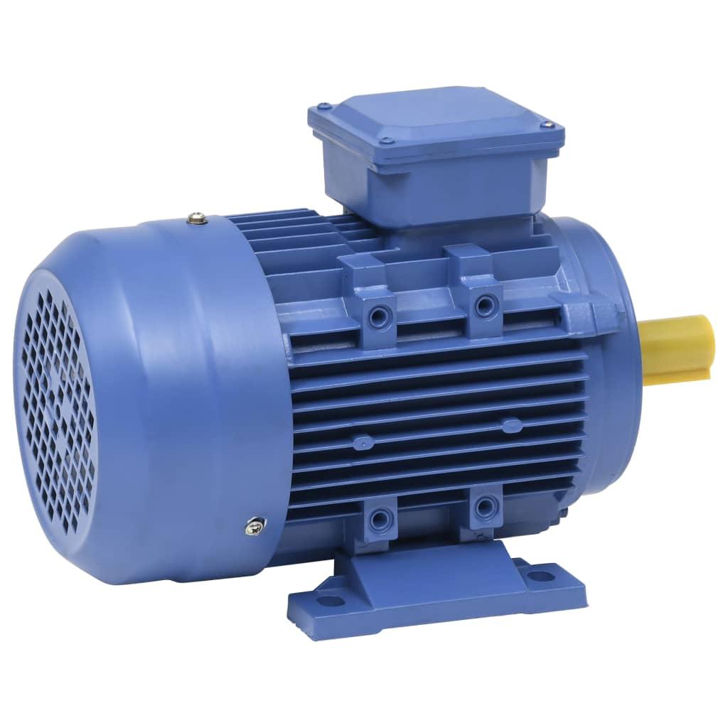 3-faasiline elektrimootor 2,..