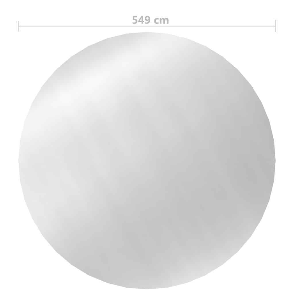 8720286154779 g en hd 4