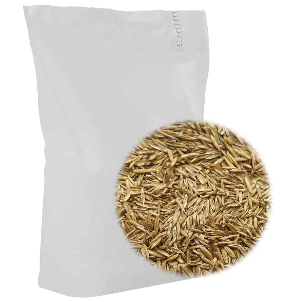 vidaXL Semințe de gazon pentru câmp și pășune, 20 kg