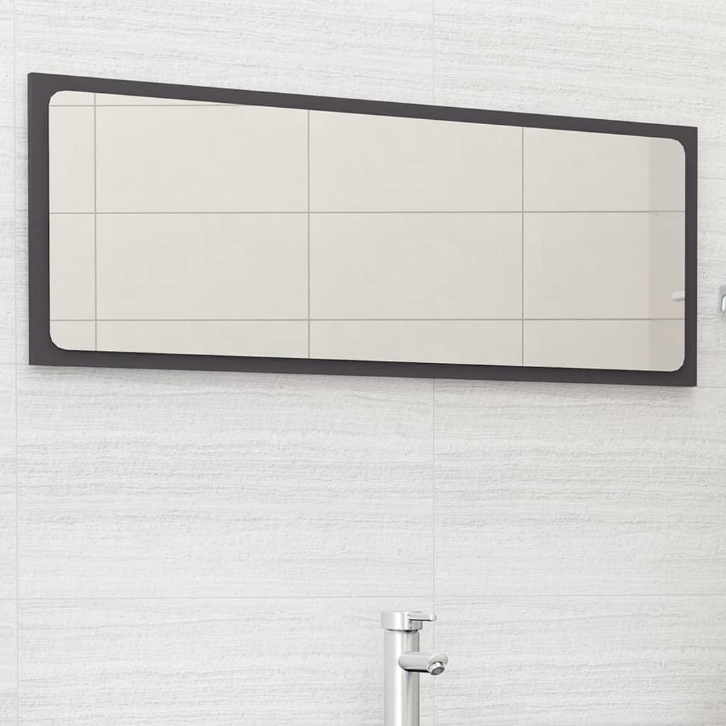 Vannitoa peeglikapp, hall, 1..