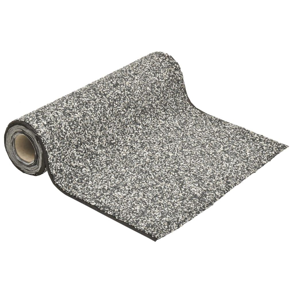 Jezírková fólie šedá 250 x 60 cm