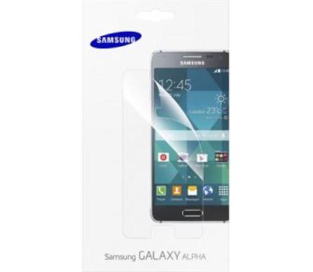 Samsung ET FN510CTEG skjermen protector 2 PCer Galaxy notater 8.0[1/1]