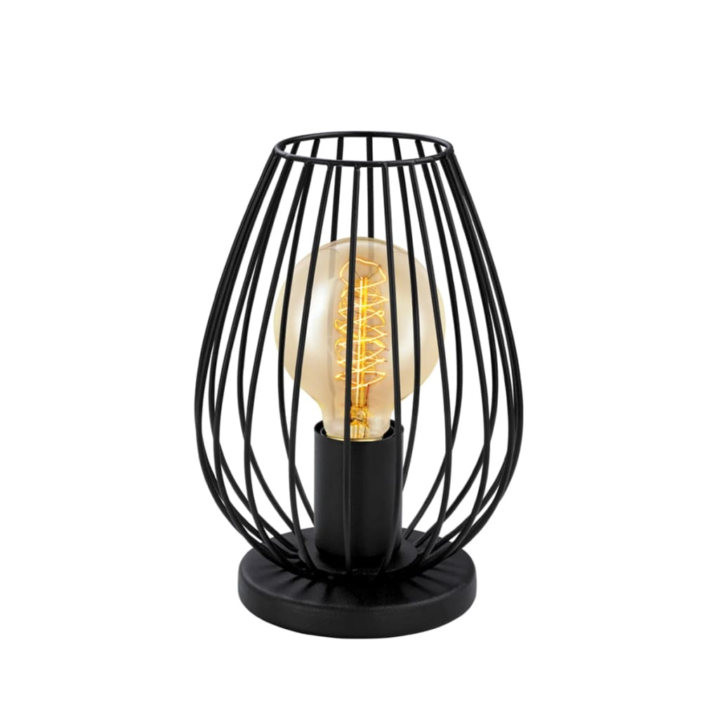 EGLO Bordlampe Newtown 49481