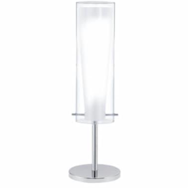 Lámpara de mesa EGLO Pinto 89835, E27[2/6]