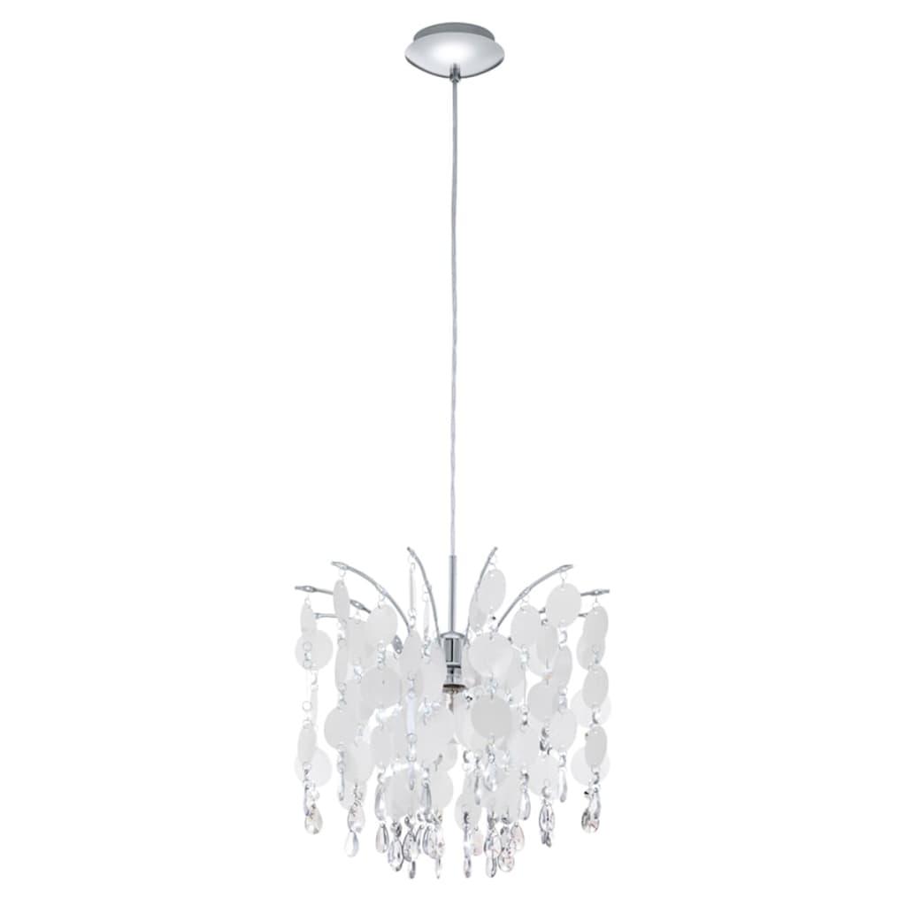 Afbeelding van EGLO kristallen hanglamp Fedra