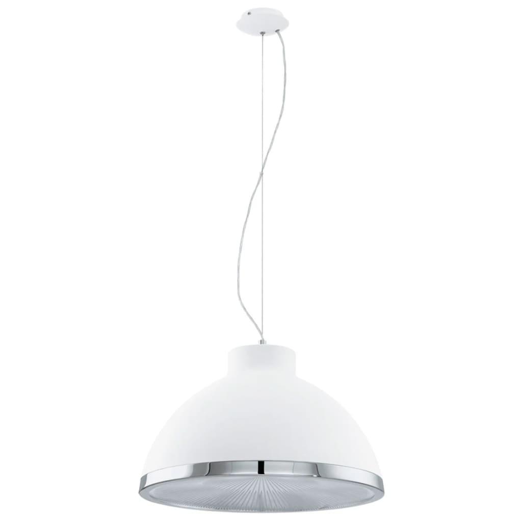 Afbeelding van EGLO hanglamp Debed