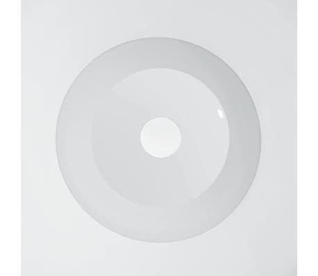 eglo led pendant lamp gaetano 92955. Black Bedroom Furniture Sets. Home Design Ideas