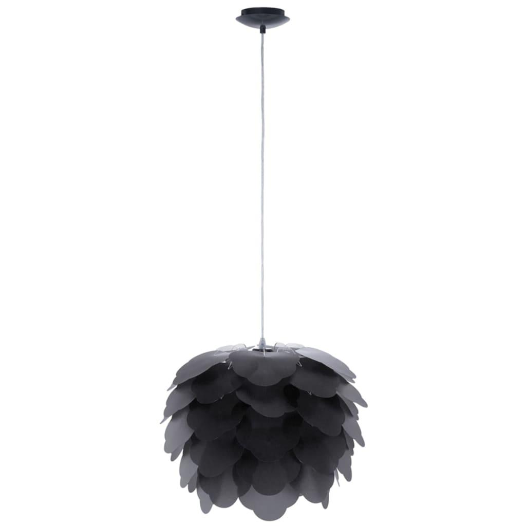 Afbeelding van EGLO hanglamp Filetta