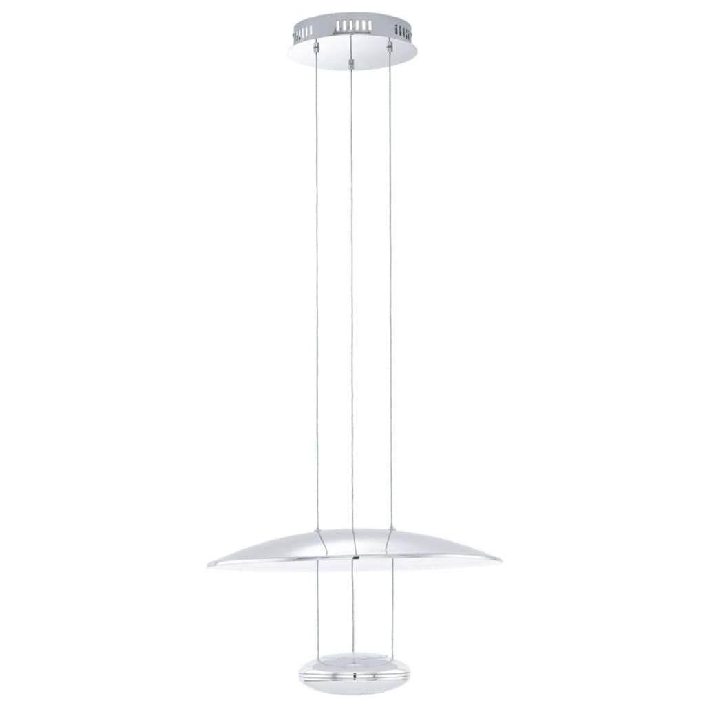 EGLO LED-taklampe Lemos 93008