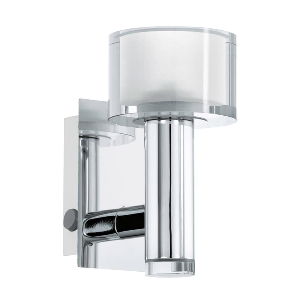 Afbeelding van EGLO LED wandlamp fabiana