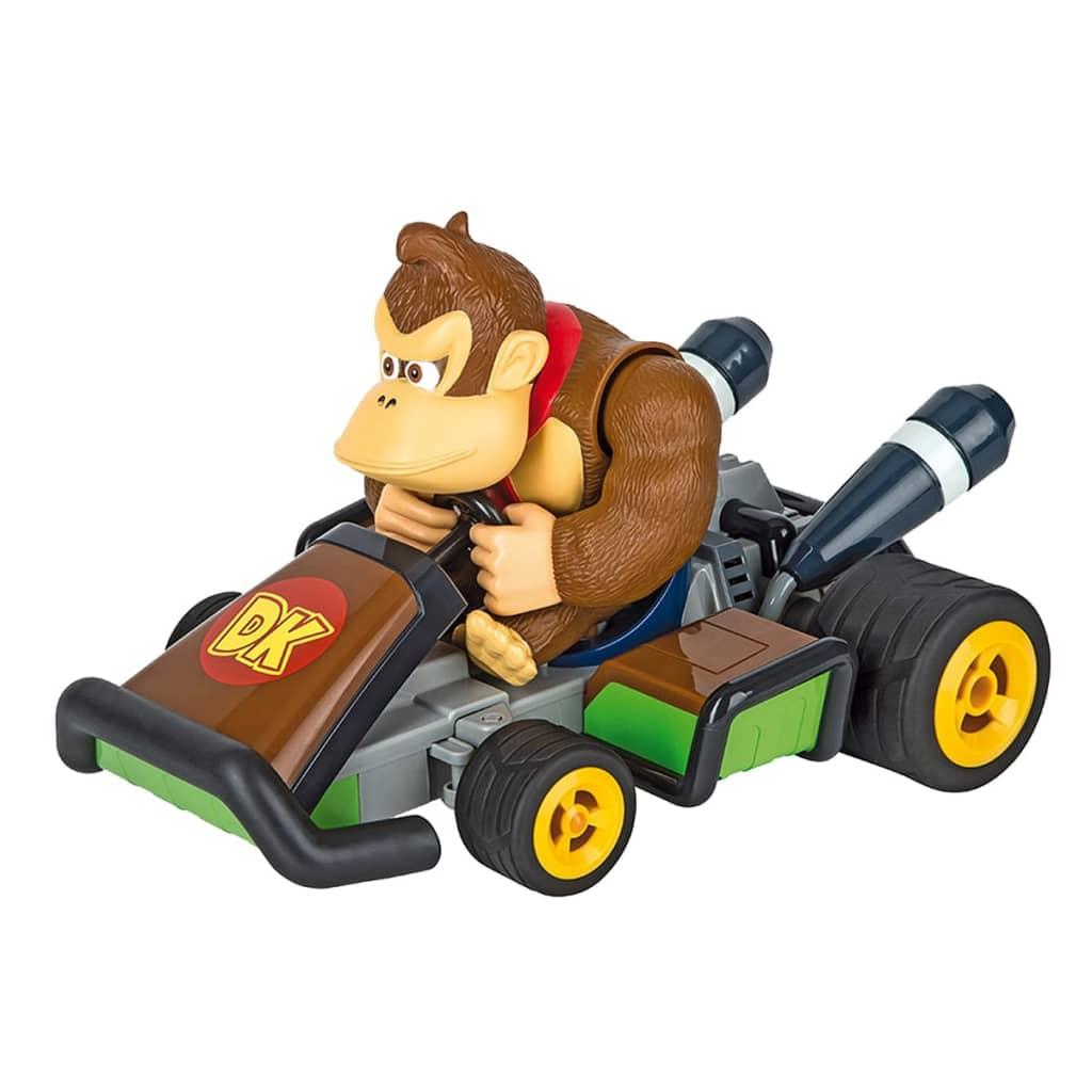 Carrera RC Mario Kart 7 Donkey Kong 1:16