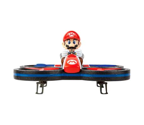 Carrera Cuadricóptero Mario-Copter Nintendo 370503007[3/4]