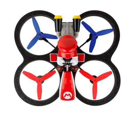 Carrera Cuadricóptero Mario-Copter Nintendo 370503007[4/4]