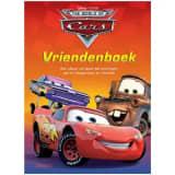 Disney Cars Freunde buchen