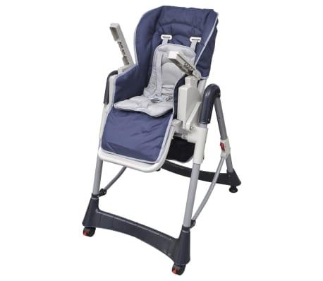 babystuhl kinderstuhl hochstuhl treppenhochstuhl kombihochstuhl kindersitz ebay. Black Bedroom Furniture Sets. Home Design Ideas