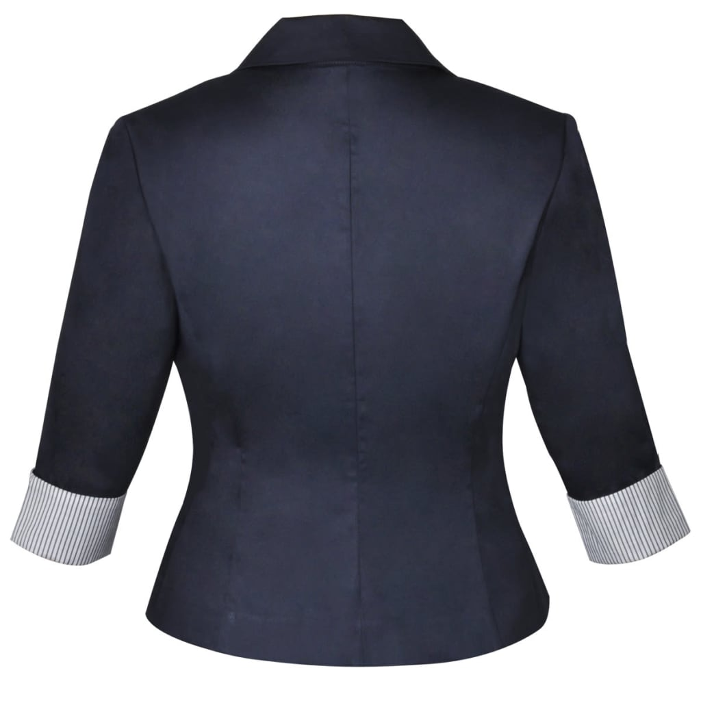 Enjoy free shipping and easy returns every day at Kohl's. Find great deals on Womens Blazers & Suit Jackets at Kohl's today!