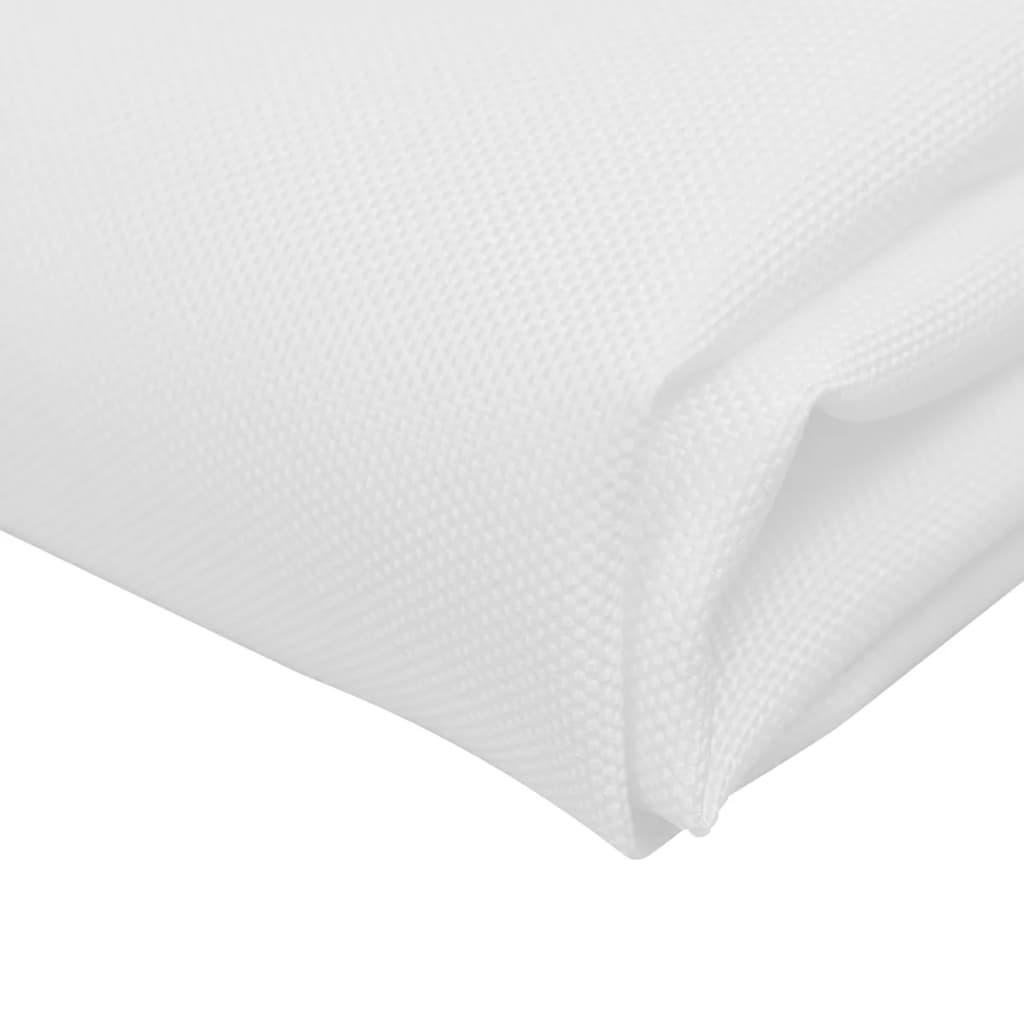25 dinner servietten wei 50 x 50 cm g nstig kaufen. Black Bedroom Furniture Sets. Home Design Ideas