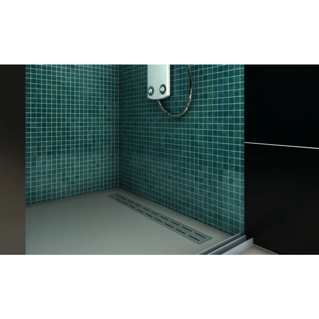 vidaxl-shower-drain-88cm-linear