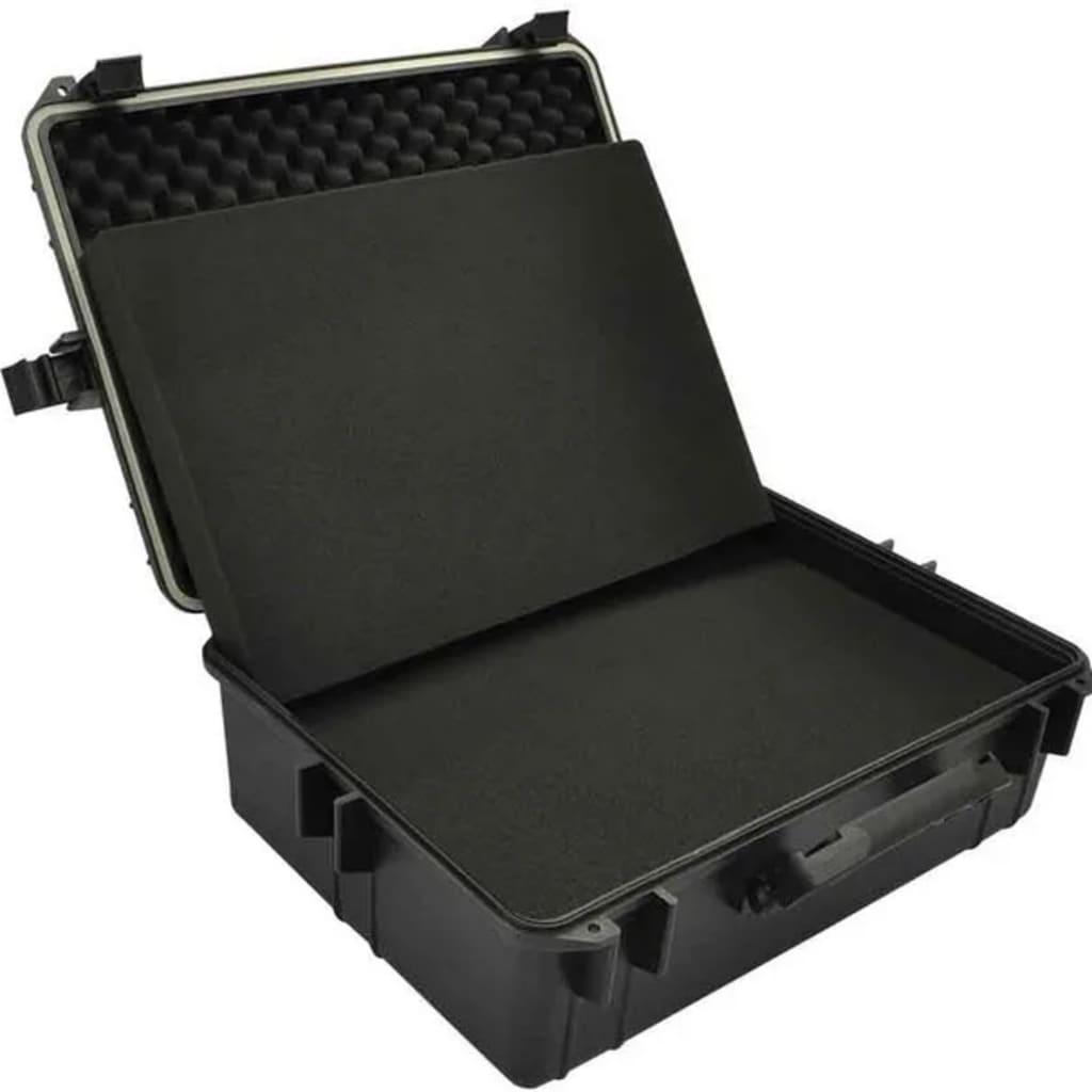 La boutique en ligne caisse valise coffre bo te outils - Caisse de vin vide gratuite ...