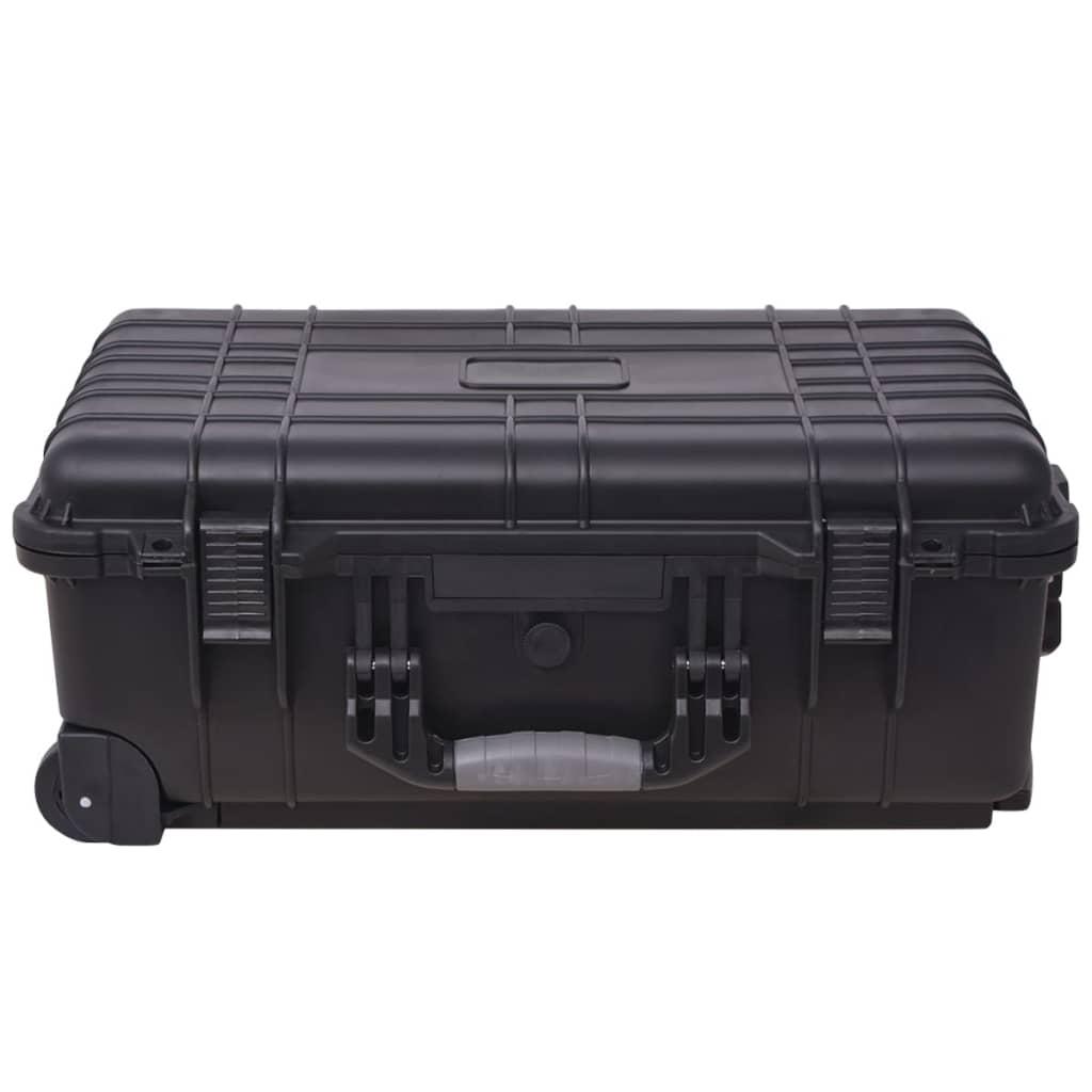 acheter valise outils coffre multifonctionnel avec. Black Bedroom Furniture Sets. Home Design Ideas