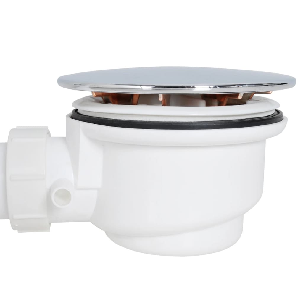 acheter bonde de douche pour receveur de douche pas cher. Black Bedroom Furniture Sets. Home Design Ideas