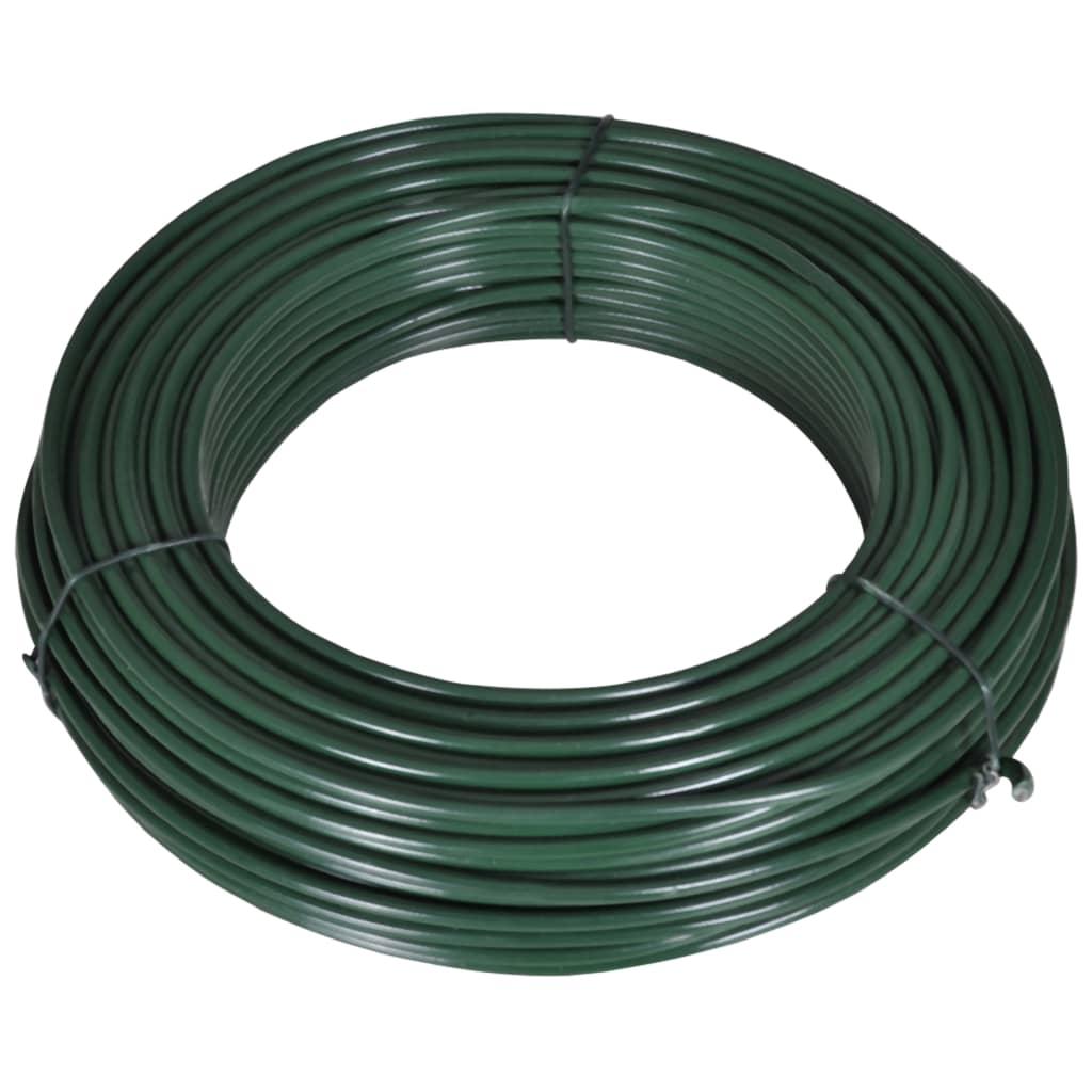Stängseltråd 55 meter