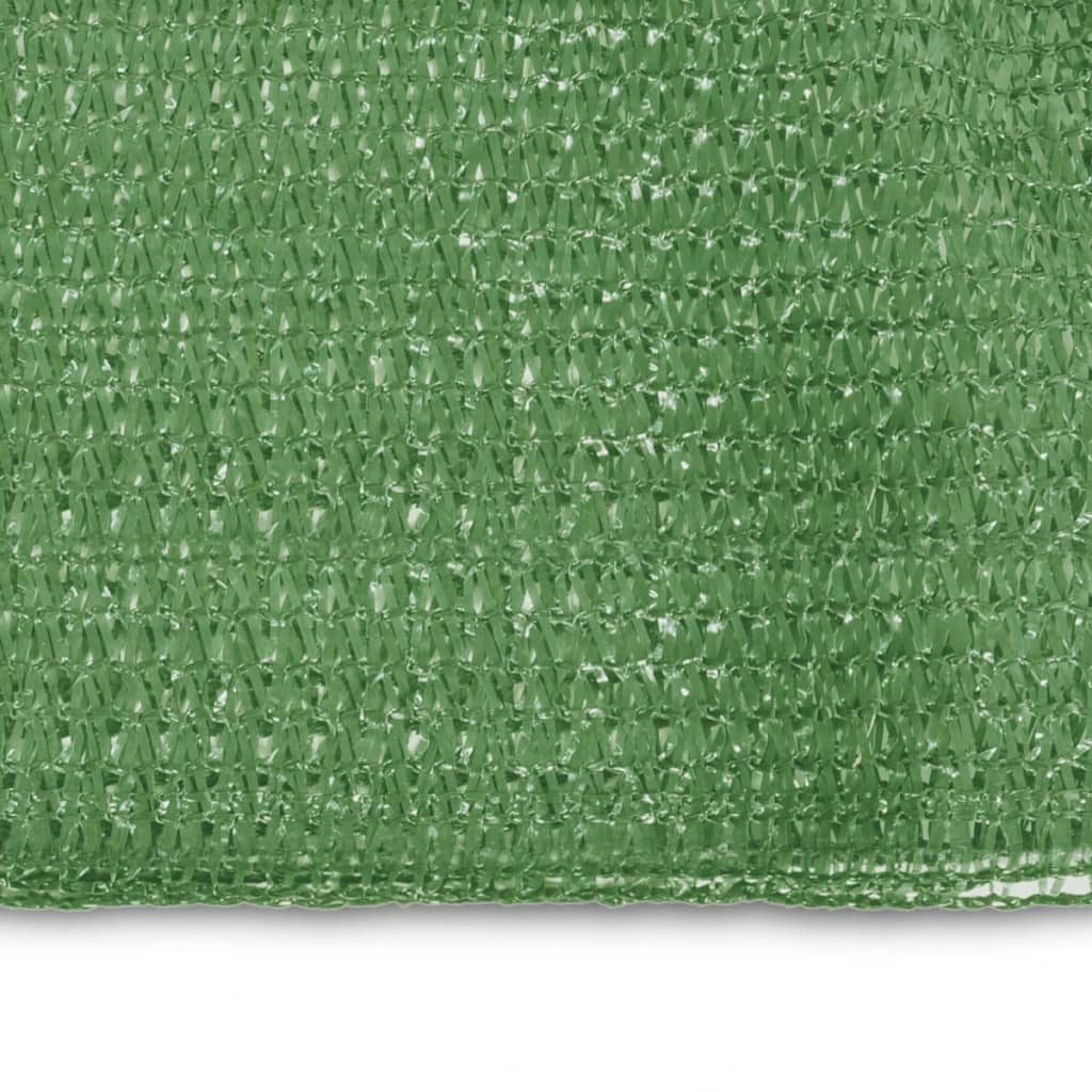 1 x 10 m fence windscreen privacy mesh for Cloth privacy screen