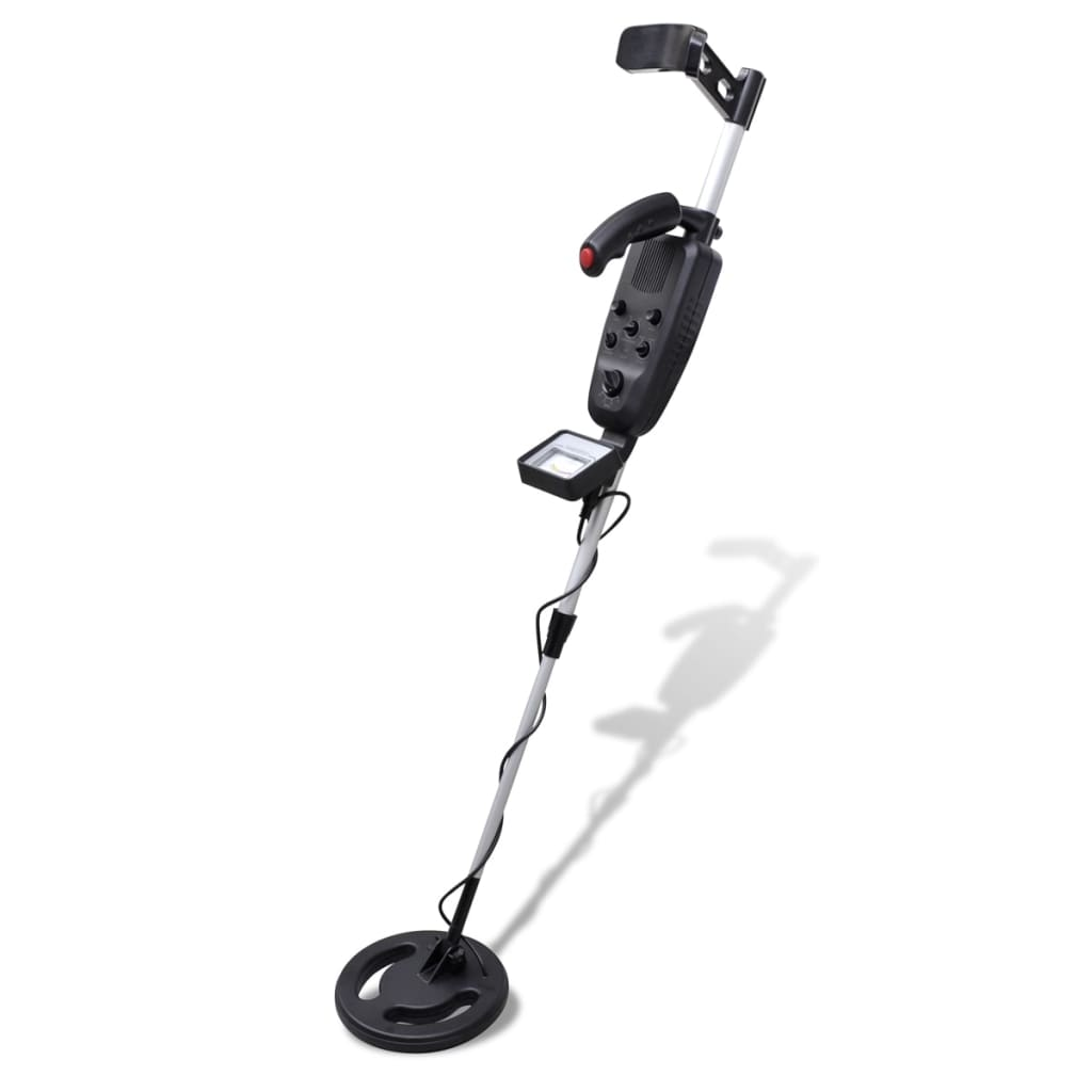 vidaxl-professional-metal-detector-search-depth-up-to-200-cm