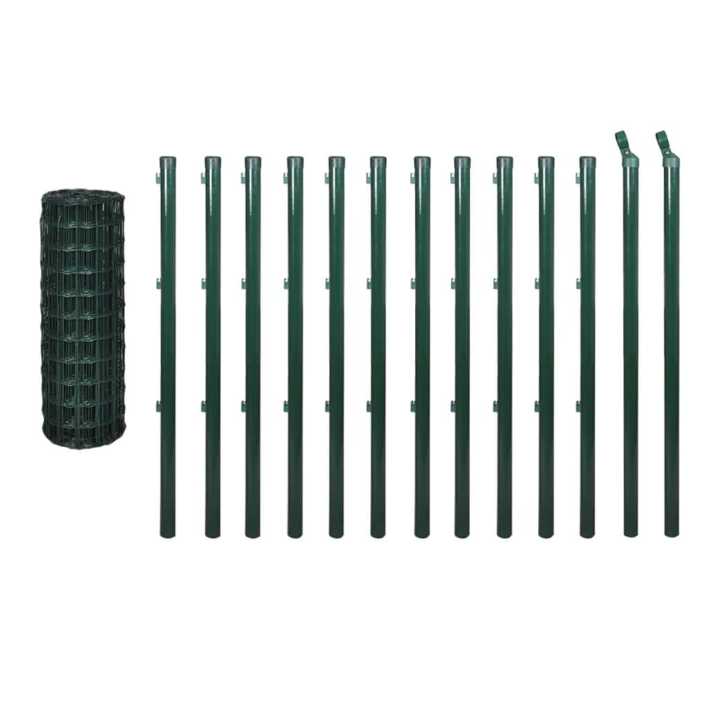 Set-recinto-stile-europeo-25-x-1-2-m