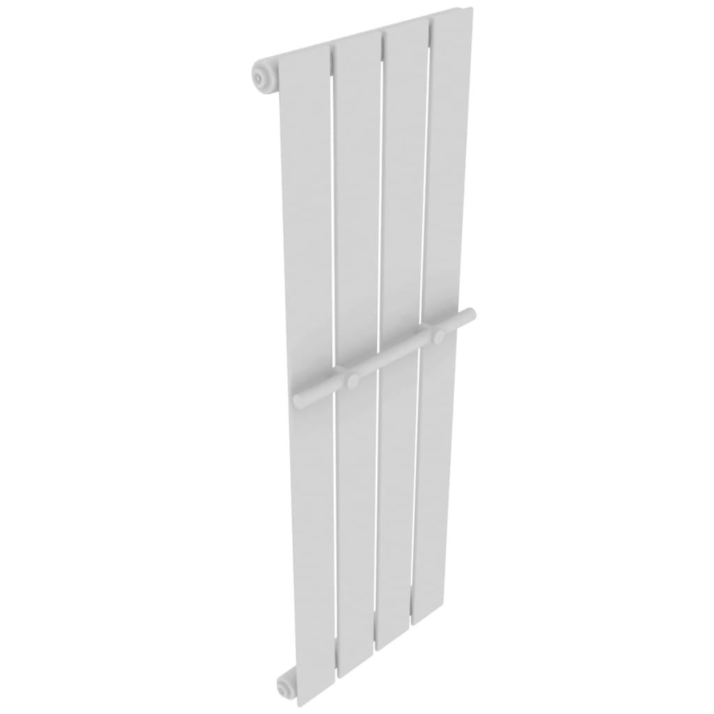 acheter porte serviette pour radiateur chaleur 311mm pas cher. Black Bedroom Furniture Sets. Home Design Ideas