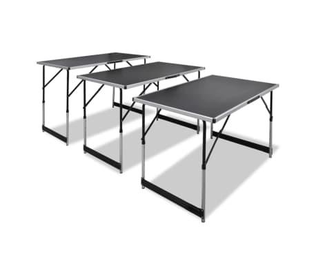 de behangtafel behangtafels tafel tafels online shop. Black Bedroom Furniture Sets. Home Design Ideas