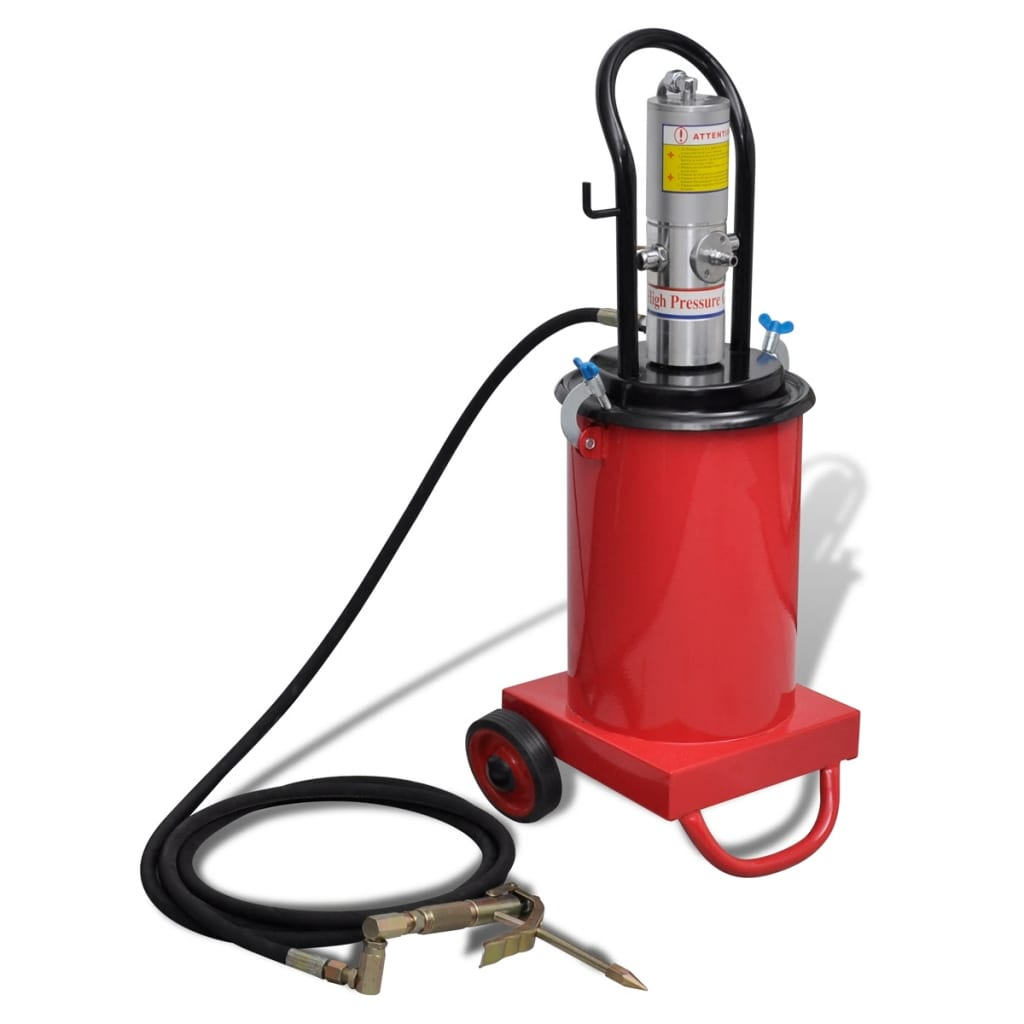 vidaxl-airpress-pneumatic-grease-injector-12-l