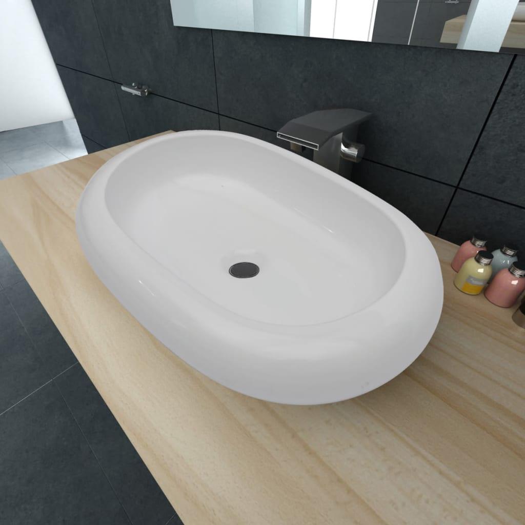 Rubinetteria e lavelli da cucina bianco | eBay