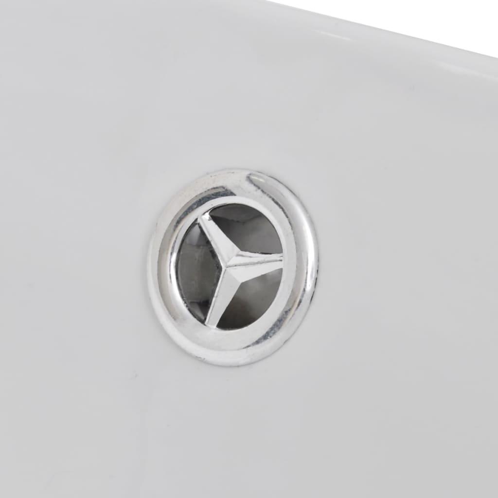 vidaXL-Lavabo-Ovalado-de-Ceramica-con-Desbordamiento-59-x-38-5-cm