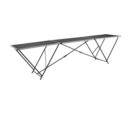 table de tapissier pas cher comparer les prix avec. Black Bedroom Furniture Sets. Home Design Ideas