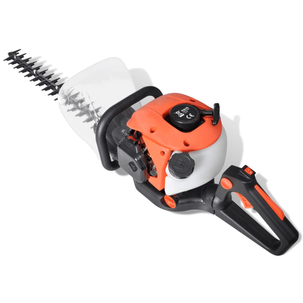 hedge trimmer petrol powered 0 9 kw. Black Bedroom Furniture Sets. Home Design Ideas