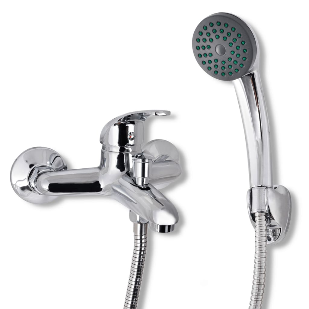 28 bath tap shower hose wall mounted bathroom tub bracket bath tap shower hose bath shower mixer tap single handle faucet hose