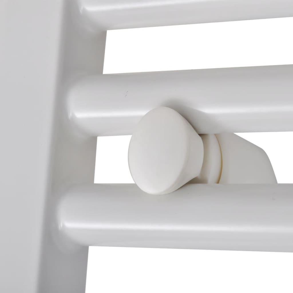La boutique en ligne radiateur s che serviettes vertical for Radiateur serviette salle de bain